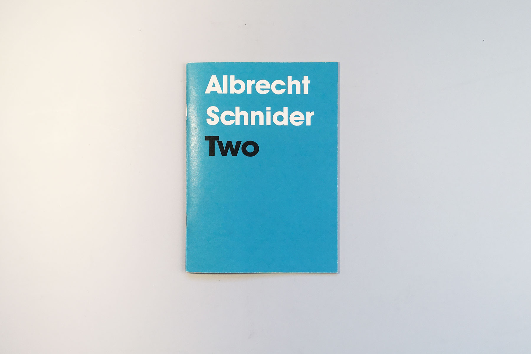 albrecht_schnider_two_as-two_1_1609960504.jpg